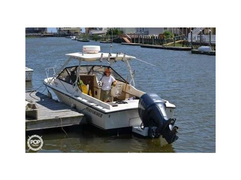 aluminum fishing boats for sale in my area electronics boat for sale fishing boat for sale used boat