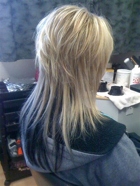 long shag hairstyle pictures with v back cut best 20 long shag hairstyles ideas on pinterest long