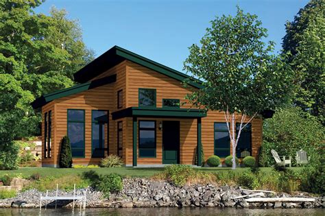 Floor Plan 1000 Square Foot House by Contemporary Style House Plan 2 Beds 1 Baths 850 Sq Ft