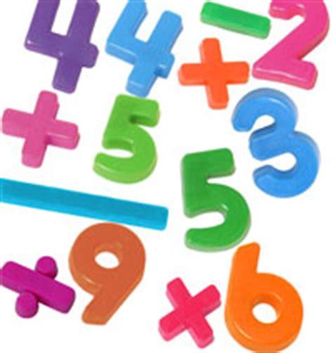 imagenes animadas de operaciones matematicas sangakoo una web did 224 ctica de les matem 224 tiques bibliopares