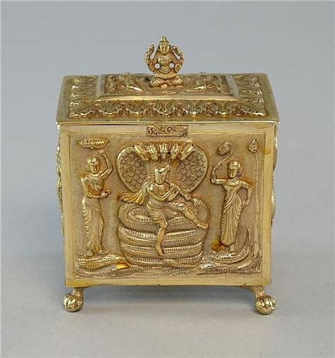 Topi Caddy 17 best images about antique tea caddy on tea