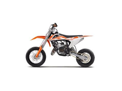 Ktm Cross Lanes Wv Ktm Sx For Sale 1 159 Used Motorcycles From 700