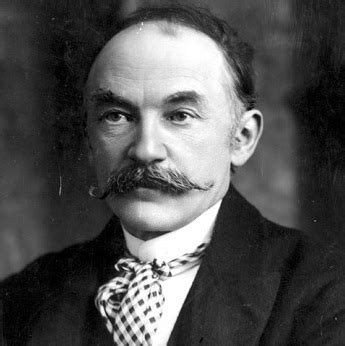 biography of thomas hardy thomas hardy author of tess of the d urbervilles
