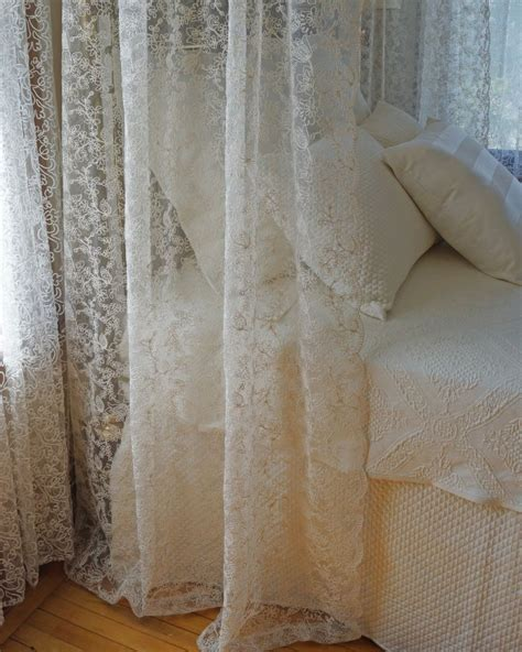 Lace Bed Canopy Lace Bed Canopy Lace Bed Canopy For Baby Crib Or Bed Or Photo Prop On Etsy 45 00 Children S