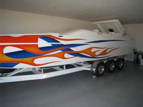 offshore cat boats for sale boats for sale by owner 2003 29 foot force offshore cat