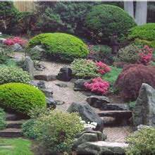 Cleveland Botanical Garden Hours by Cleveland Botanical Gardens Hours U S Central Garden