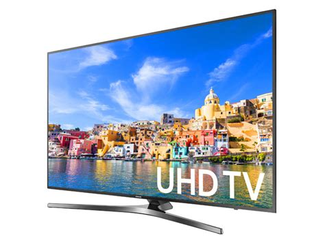 Samsung 65inch 4k Smart Tv Uhd Ua65mu6100k 65 quot class ku7000 4k uhd tv un65ku7000fxza samsung us