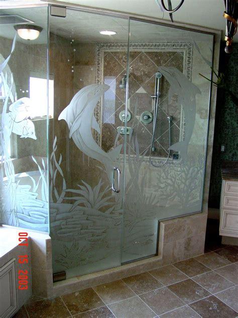 Shower Doors Naples Fl Designer Showers In Naples Fl