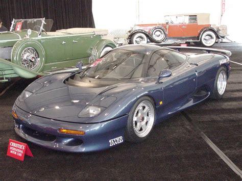 jaguar brunei price jaguar xjr 15 supercars net