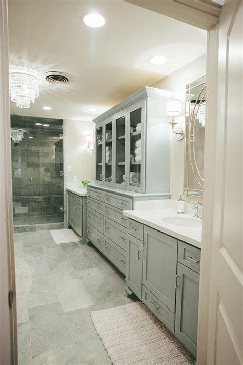 interior design inspiration   magnolia homes