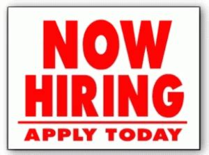 Stock Kitchen Cabinets Online by View Todays Online Lowes Career Opportunities And Job Search