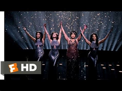 beyonce, sharon leal, anika noni rose step on over k pop