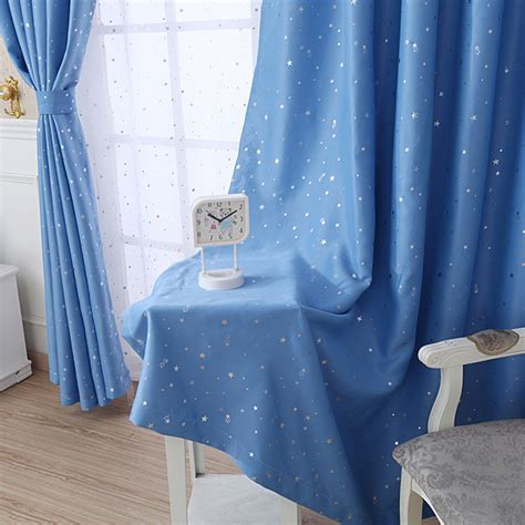star curtain rods blue star curtain rod curtain menzilperde net