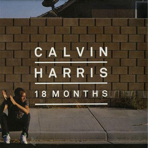 download mp3 gratis calvin harris feels calvin harris 18 months kelis rihanna ne yo 2x12 vinyl lp
