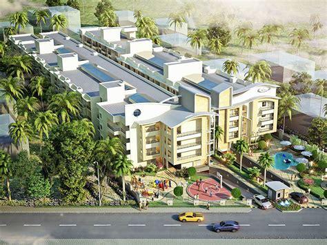Mba College In Jp Nagar Bangalore by Forex Jp Nagar 7th Phase 171 10 Best Binary Brokers