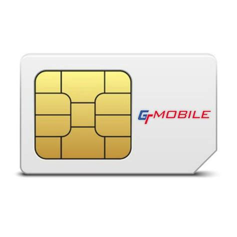 gt mobile sim gt mobile pay as you go payg sim card cheap international