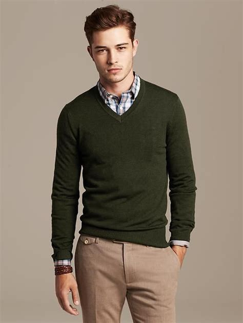 Joey Glow Brown 23 fall business casual for styleoholic