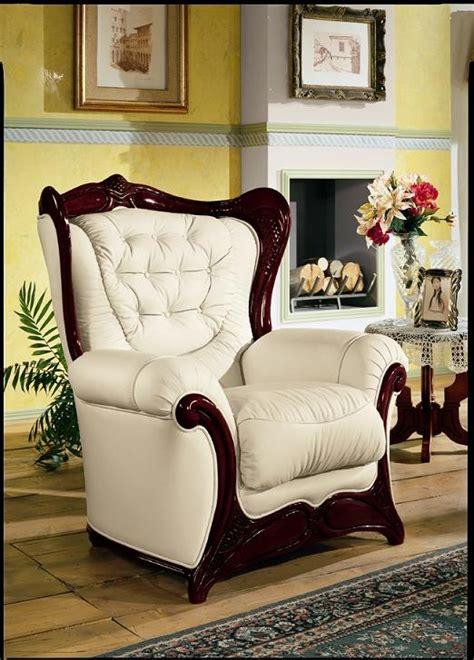 italian sofa set amalfi traditional italian sofa set sofa sets