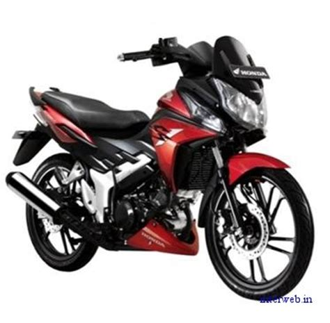Jual 250 2009 Merah Orisinil untitled document saintmotor 50webs