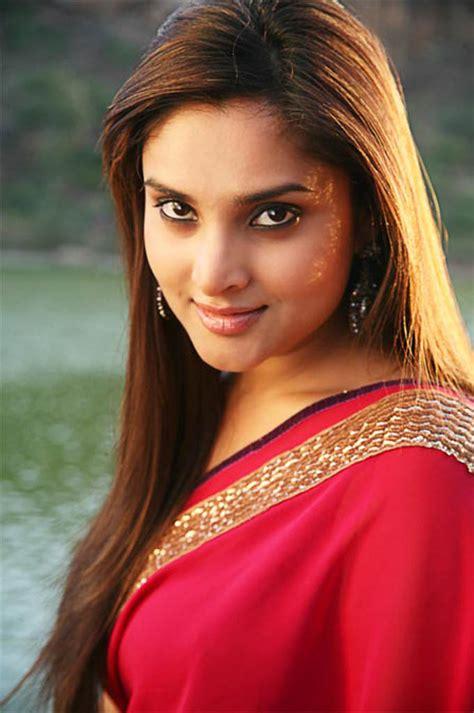 film actress ramya ramya photos all heroines photos