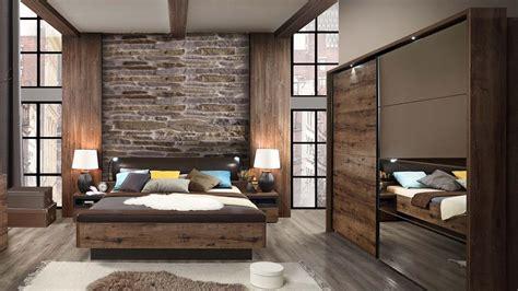 schlafzimmer jacky schlafzimmer komplettset jacky bettanlage schrank kommode