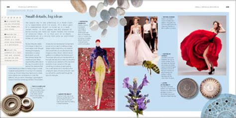 fashion design portfolio sles pdf fashion design books nyc style jeans