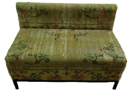 für sofa manotto collection vintage store for up cycled items in