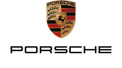 Porsche Ag by Porsche Increases Revenue And Operating Result