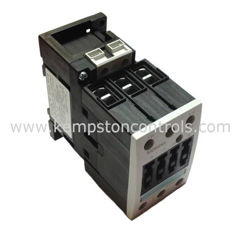 siemens 3rt1035 1ab00 3rt10351ab00 contactors