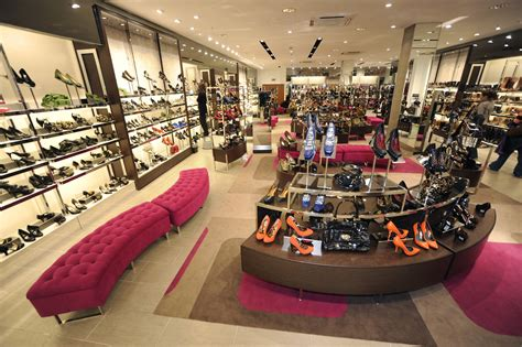shoe boutique shoes shoe stores