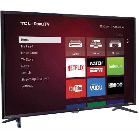 tcl 32 inch smart full hd led tv led32s6200