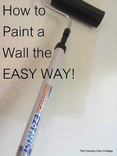 how to get a paint chip the wall 1000 images about paint on painted walls