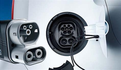 lade elettriche elektroautor e up wird bald a9 langstrecken tauglich