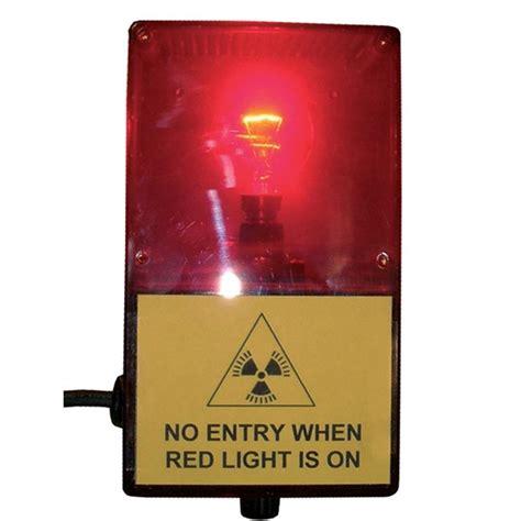 Purfect Warning Light X