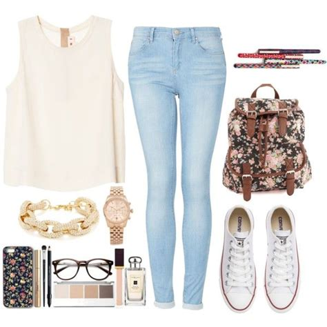design clothes tips back to school outfit ideas tips back to school