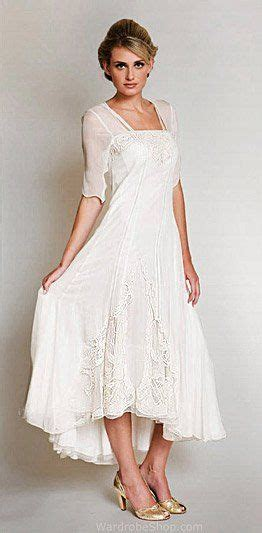 2nd wedding dresses near me 25 best ideas about mothers wedding dresses on