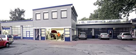 Auto Meinestadt De by Auto Folieren In Duisburg Auto Meinestadt De