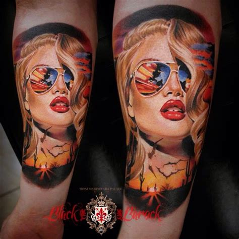 moni marino tattoo find the best tattoo artists anywhere