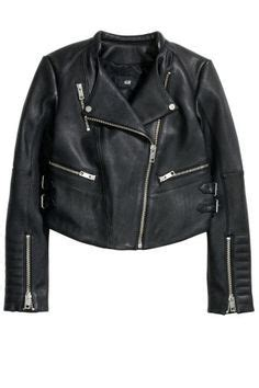 Luxe Leather Jacket For New Year And Beyond by Chic Styling On Ugg Boots Real Leather