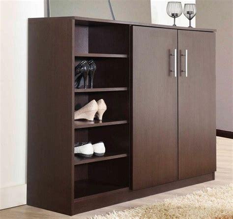 Rak Sepatu Modern rak sepatu minimalis merupakan salah satu produk furniture
