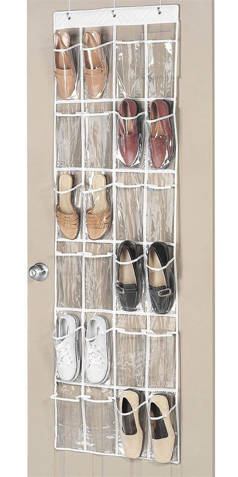 diy shoe storage for small 18 diy shoe storage ideas for small spaces