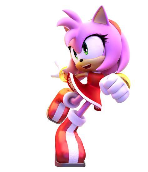 amy rose sonic wiki fandom powered by wikia image ssw amy rose png sonic fanon wiki fandom