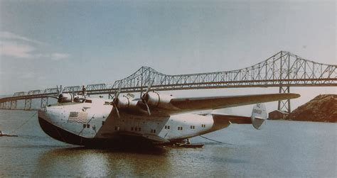pan am flying boat the pan am series part ii the boeing 314 flying boat