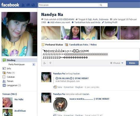 membuat online shop di facebook tips membuat banyak simbol di facebook globalvshop com