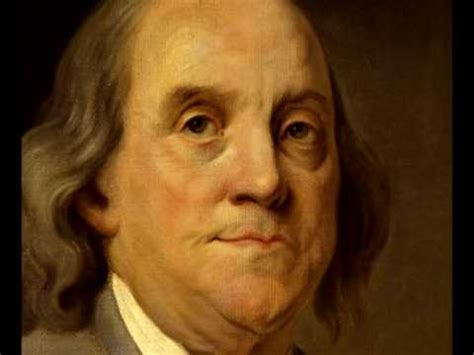 biography of benjamin franklin short famous personalities playlist