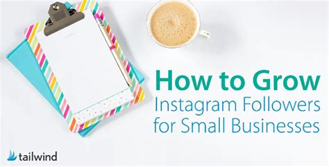 the ultimate instagram growth guide learn how to grow and make money of your instagram books 20 best instagram marketing tips for greater