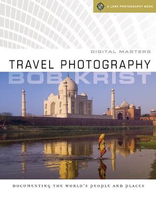 master travel photography with your smart phone books the best travel photography books of all time book scrolling