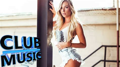 best house music 2014 club hits 1 hour new electro dance house music megamix 2014 club music youtube