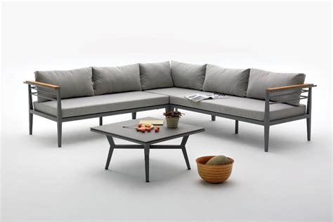outdoor sectional sofa set renava skyros outdoor grey sectional sofa set