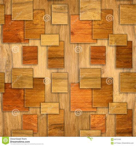 panneau decoratif mur mod 232 le de panneau de mur int 233 rieur mod 232 le d 233 coratif de